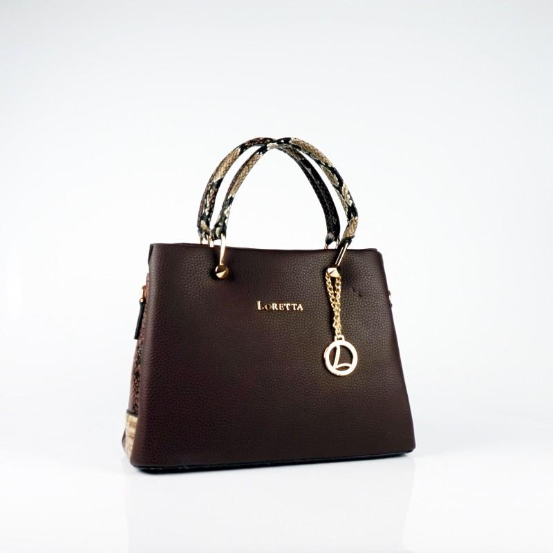Ежедневна чанта в среден размер