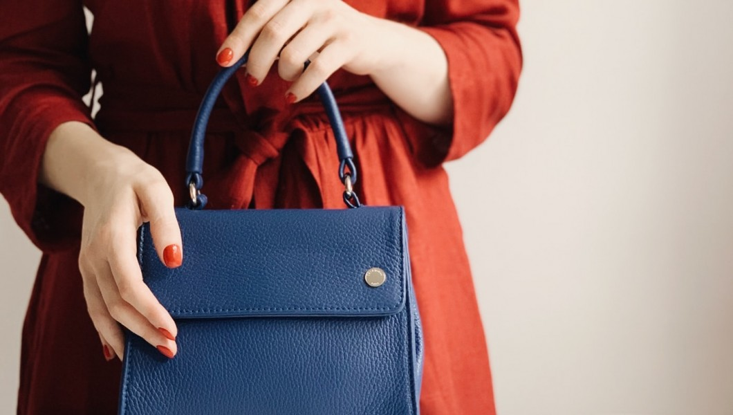 Как да изберем идеалната чанта?