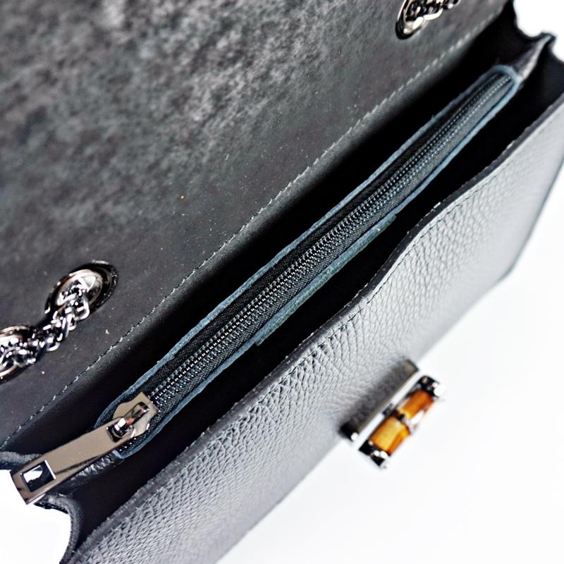 Чанта-клъч