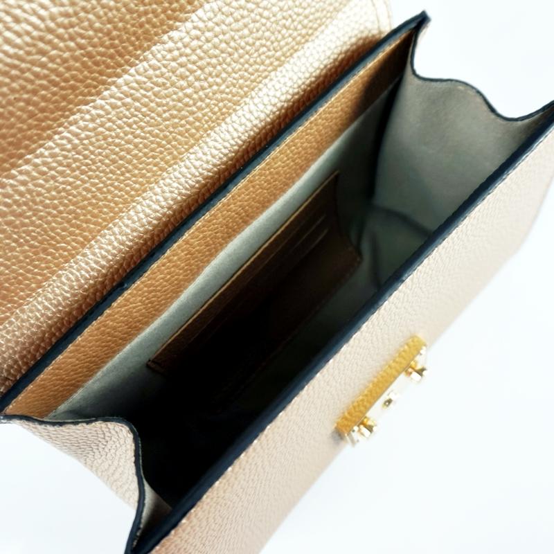 Малка чанта за рамо