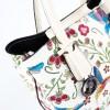 Ръчна чанта с дълга дръжка