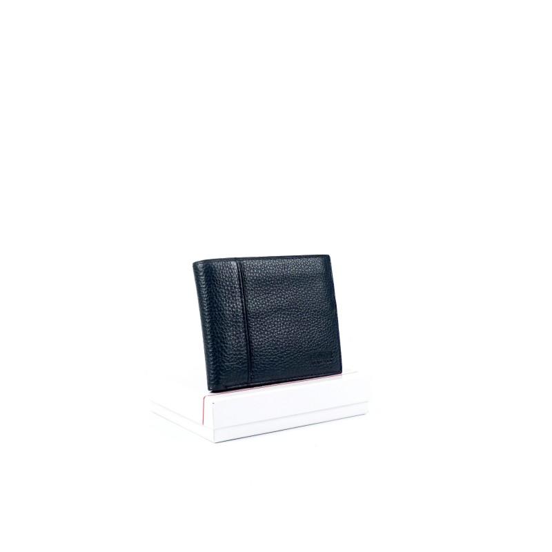 Мъжки портфейл