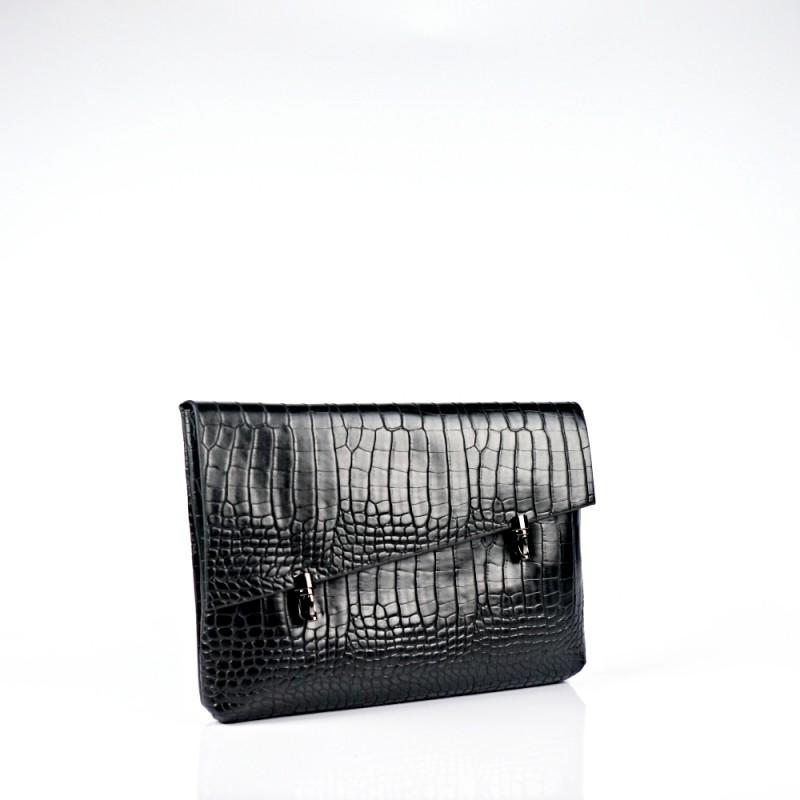 Дамски чанта-клъч