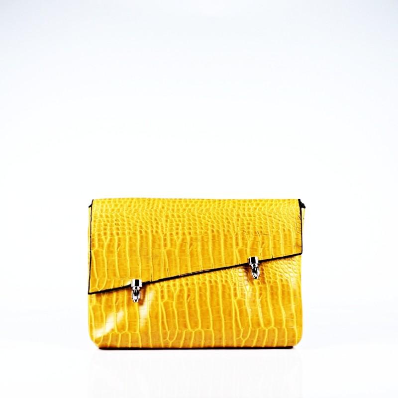 Дамска чанта-клъч