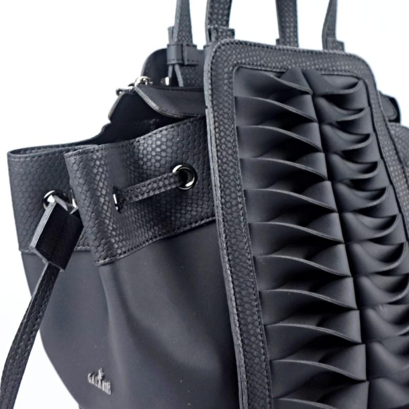 Дизайнерска дамска чанта