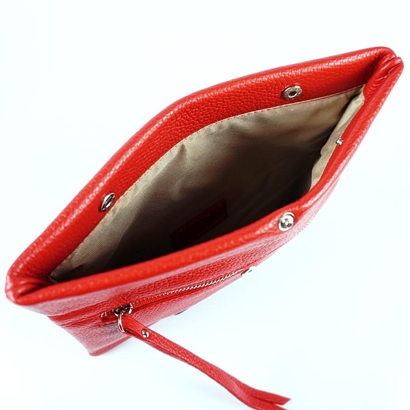 Чанта клъч