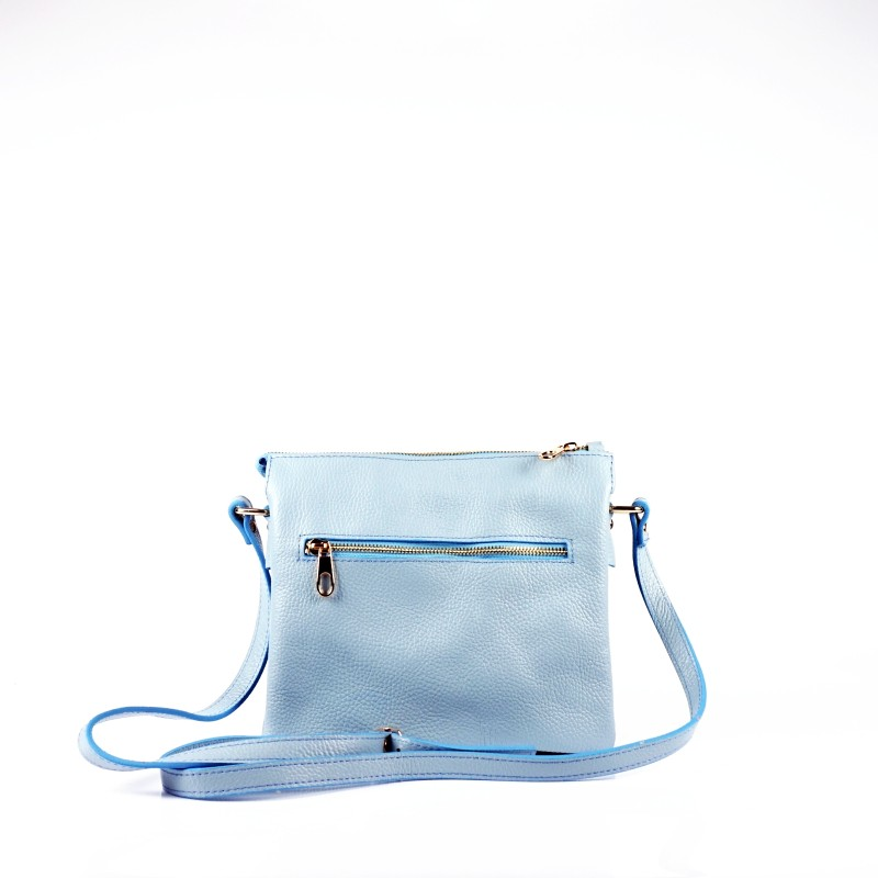 Дамска чанта през рамо
