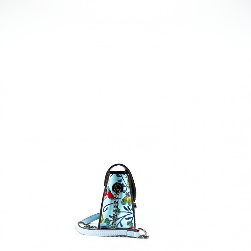 """Мини чанта """"Колибри"""""""