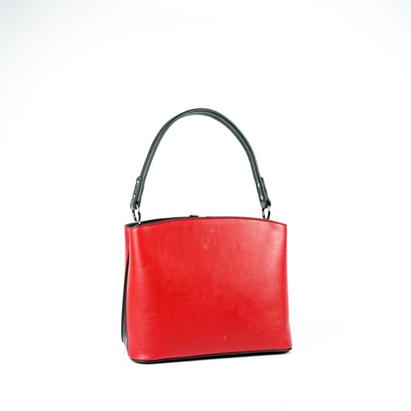 Ежедневна дамска чанта